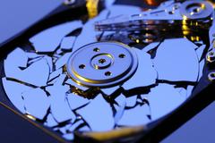 GlobeImposter攻破某域控制器,局域网内横向扩散致企业损失惨重