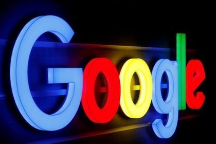 谁是安全行业最 IN 黑客,霸占谷歌热搜15年?