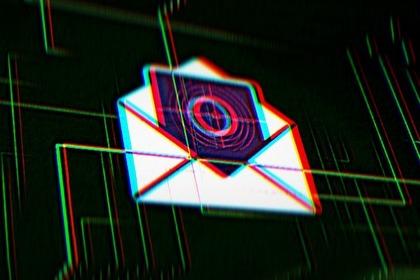 黑客购买新型WSH RAT最新变种样本,攻击银行客户