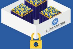 Kubernetes Pod安全策略最佳实践