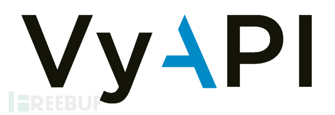 VyAPI:基于云的易受攻击Hybrid Android App