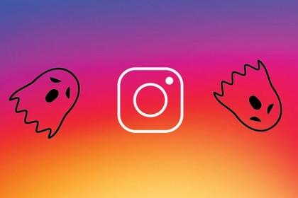 挖洞经验 | 利用两个僵尸账户实现对任意Instagram账户的远程崩溃
