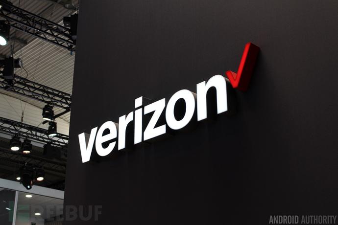 挖洞经验 | 看我如何获取到200万份Verizon用户的月付账单信息