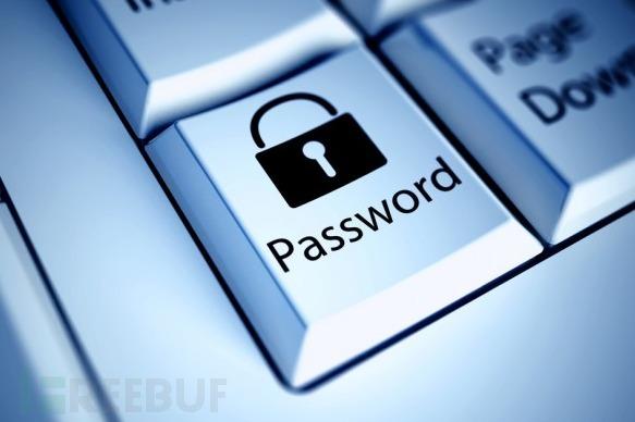 Expandpass:用于解密你有点记不清的密码的工具