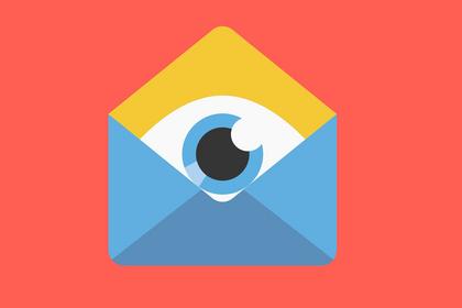 邮箱账号反查电话号码可行性研究