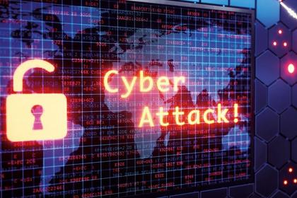 xHunt:針對科威特的網絡攻擊分析