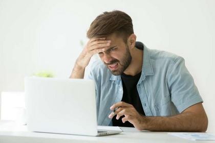 调查研究显示:大多数美国人对网络安全问题不够了解