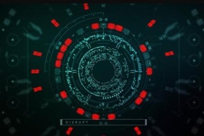 Sim卡及移动端核弹漏洞密集爆发:近期网络战顶级数字武器解析