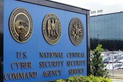 NSA强调新网络安全局首要任务,国防工业基础设施再成焦点