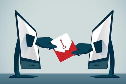 企业邮件安全防护实践