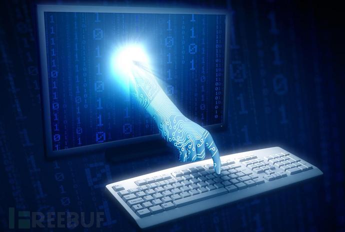 CVE-2019-6333:HP触摸终端漏洞分析