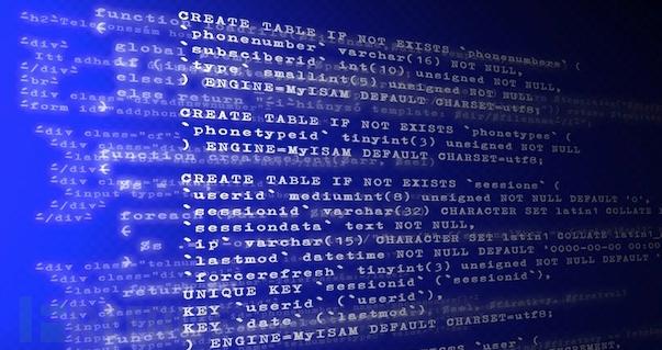 DECAF:一款基于QEMU的二进制代码分析平台
