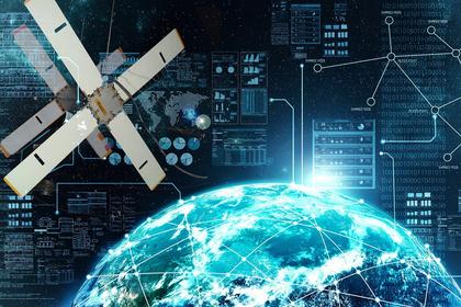 中小企業網絡安全十大戰術建議