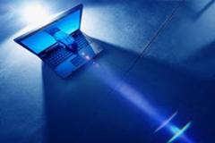 高危预警:永恒之蓝下载器木马再更新,集成BlueKeep漏洞攻击能力