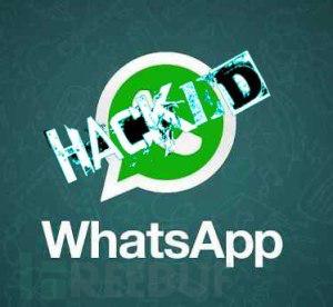 看我如何将WhatsApp中的双重释放漏洞变成RCE漏洞