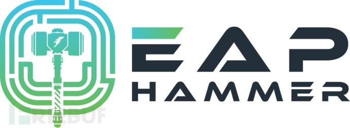 EAPHammer:一款针对WPA2企业网络环境的Evil Twin攻击测试工具
