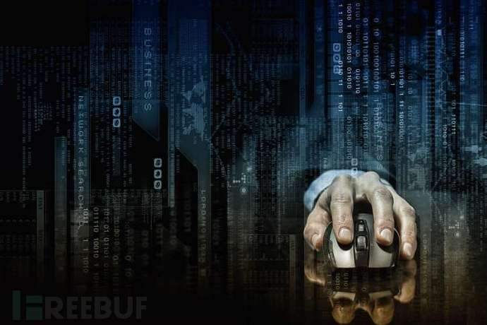 网络犯罪工具在暗网市场中的价格竟暴涨?