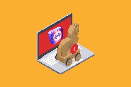 在蘋果應用商店的17個應用程序中發現iOS Clicker Trojan惡意代碼