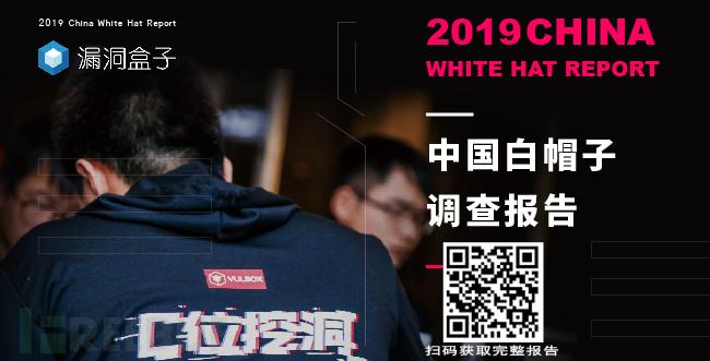 banner图 主站.jpg