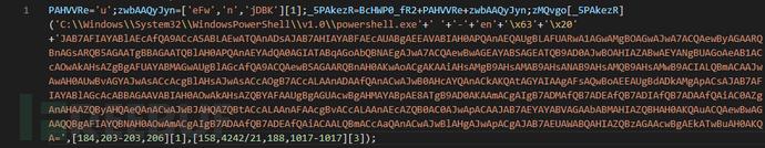 1572234559_5db6653f1b80c.png!small