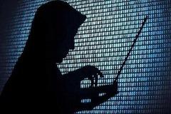 Novter无文件攻击分析报告