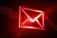 Emotet银行木马再次通过大量群发钓鱼邮件攻击国内企业