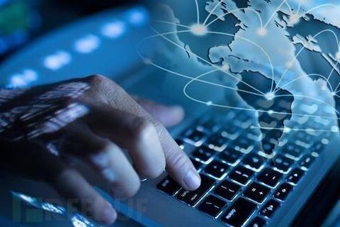 ThreatIngestor:一款功能强大的威胁情报提取和聚合工具