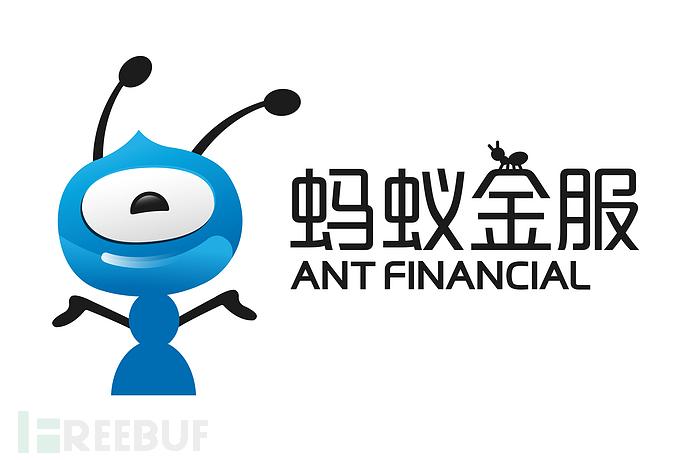 AntFinancial.jpg