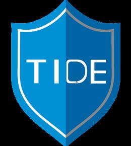 TideSec