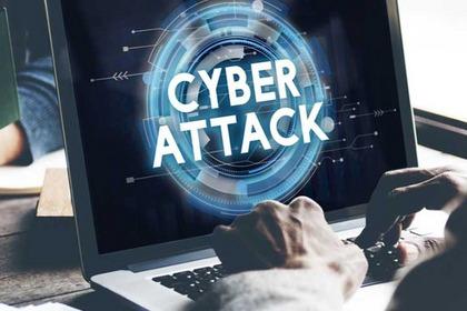 警惕来自节假日的祝福:APT攻击组织黑格莎(Higaisa)攻击活动披露