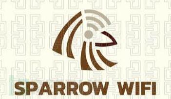Sparrow-WiFi:一款Linux平台下的图形化WiFi及蓝牙分析工具
