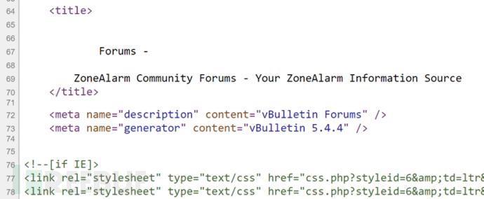 ZoneAlarm-forum-hacked.png