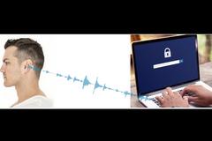 机器学习:通过按键声音破解你的密码