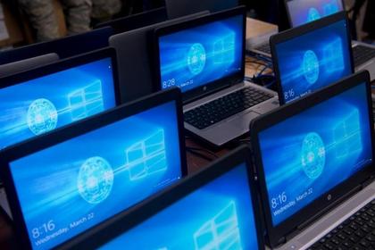Windows系统安全事件日志取证工具:LogonTracer