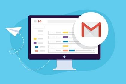 用于绕过安全电子邮件网关的特制ZIP文件