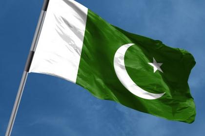 """印度非政府组织""""伪造""""265个在线新闻网站,虚假报道反巴基斯坦新闻"""