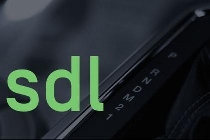 论企业如何快速建立SDL流程