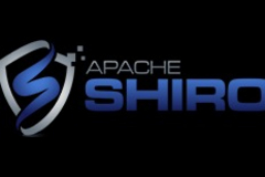Shiro-721: RememberMe Padding Oracle Attack