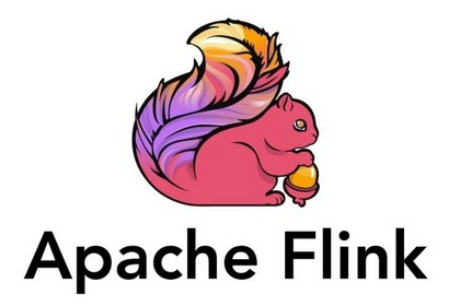 Apache Flink任意Jar包上传漏洞复现