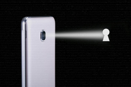 谷歌三星安卓摄像头应用含高危漏洞变身监控器,影响数亿设备(PoC)