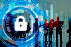 网络安全能力成熟度模型:D3-网络安全教育、培训与技能(一)