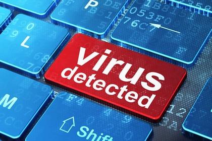披露報告:流氓家族竊取用戶瀏覽隱私活動