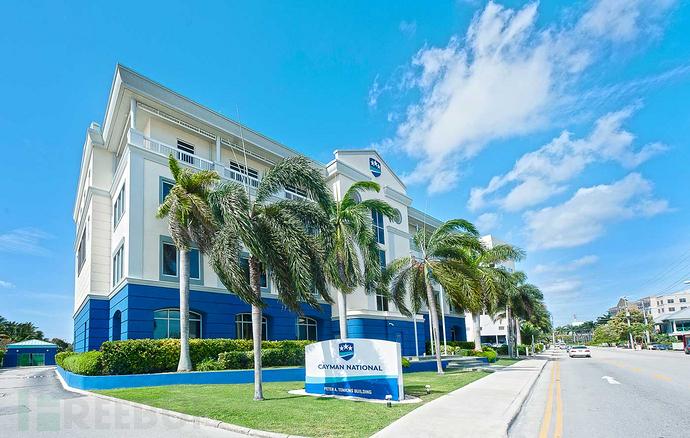Cayman-National-Bank-11.jpg
