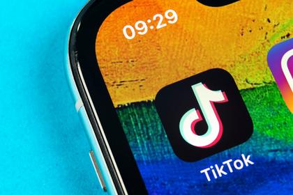 美陸軍審查抖音海外版TikTok 擔憂用戶數據安全