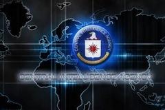 美国CIA新网络武器披露:DePriMon下载器攻击框架