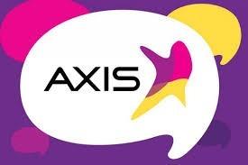 Apache Axis 1.4远程命令执行诡异探索之路