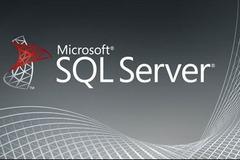针对SQL弱口令的爆破攻击再度袭来,KingMiner矿工已控制上万电脑