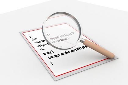 企業安全建設之自動化代碼掃描