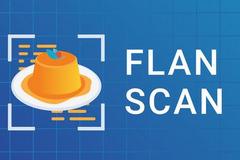 Flan Scan:Cloudflare开源的轻量级网络漏洞扫描程序