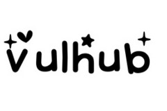 Vulhub漏洞系列:AppWeb认证绕过漏洞(CVE-2018-8715)